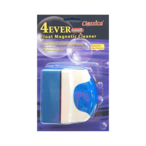 Classica 4ever Float Magnetic Cleaner Small