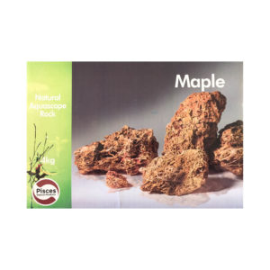 Maple Rock Aquascaping