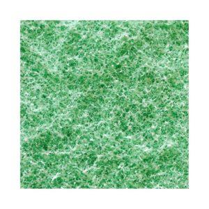 Phosphate Remover Filter Sponge