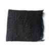 ABSOLUTE Carbon Mesh Bag 1kg