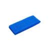 Blue Filter Foam Sponge 1