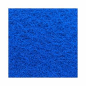 Blue Filter Foam Sponge