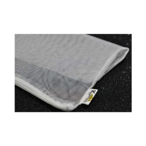 KOMODA Filter Mesh Bag Small