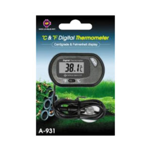 UP AQUA Digital Thermometer