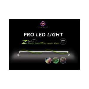 Up Aqua Z series LED