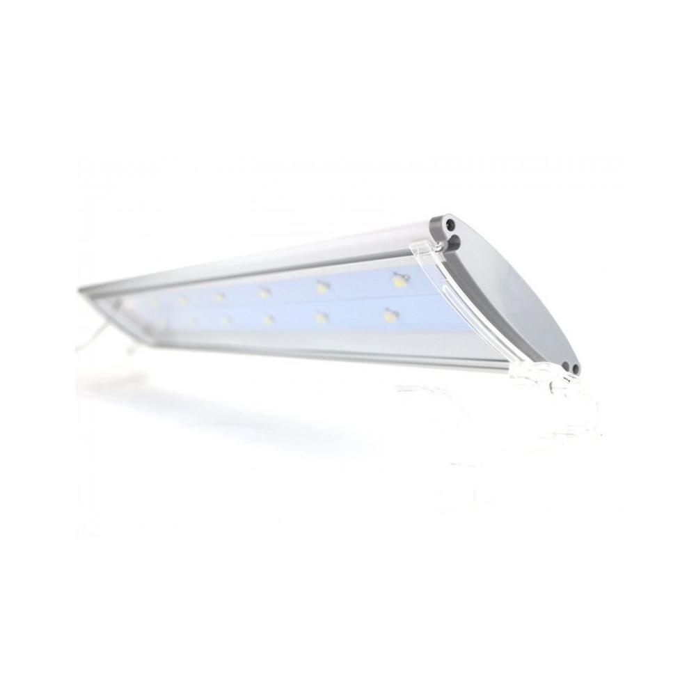 UP AQUA U Series P LED Light 3ft