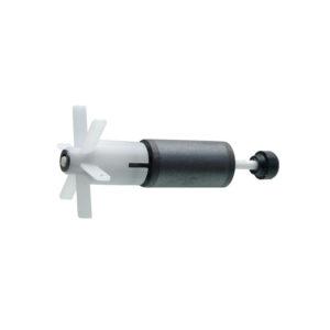 FLUVAL 106 206 Magnetic Impeller