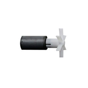 FLUVAL 406 Magnetic Impeller