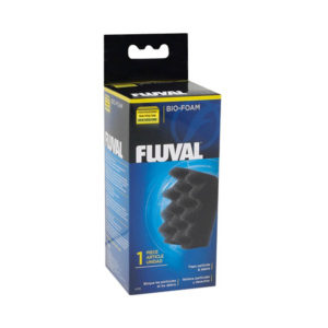 Fluval Bio Foam 104 105 106 204 205 206