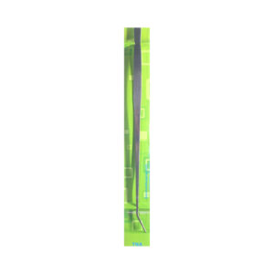 TNA Aqua Landscaping 48cm Curved Tweezers