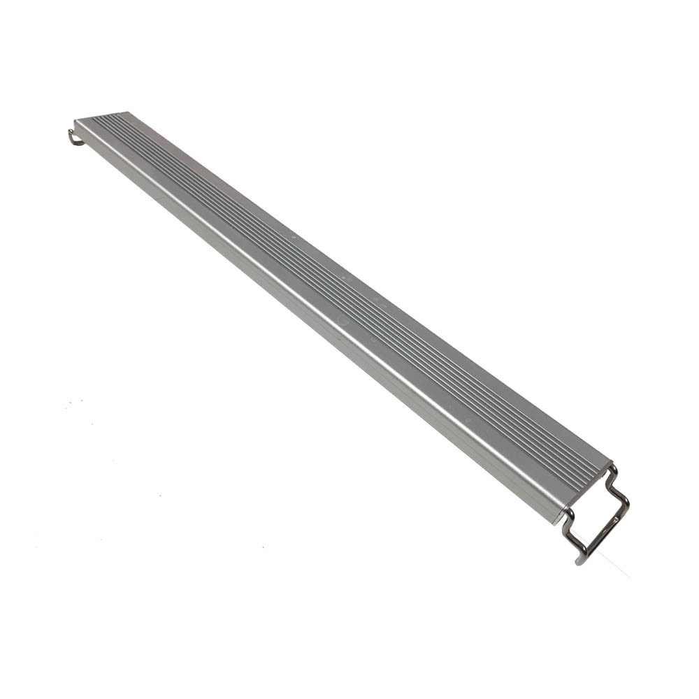 AQUA ZONIC Super Bright Slim LED