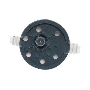 impeller-cover-304-404-305-405