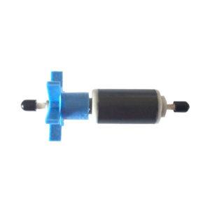 Aqua Pro Replacement Impeller