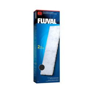 Fluval U3 Poly Carbon Cartridge