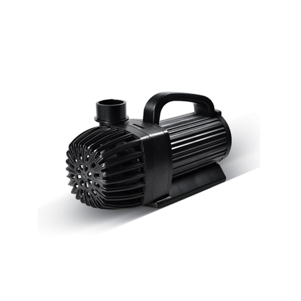 Croc Water Pump