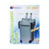 Resun EF2800 External Canister Filter
