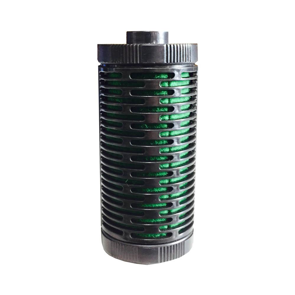 RESUN SP Filter Cartridge