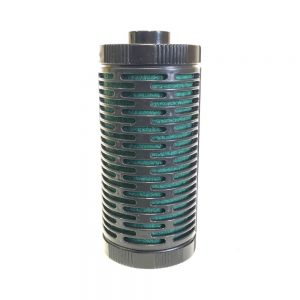 SP Filter Cartridge