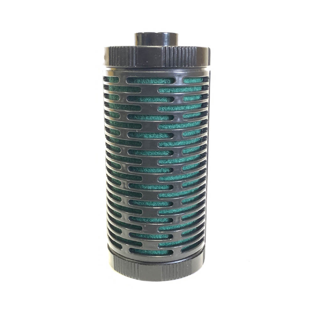 SP Filter Cartridge