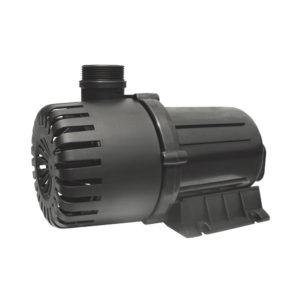 RESUN Sea Lion Water Pump PG12000