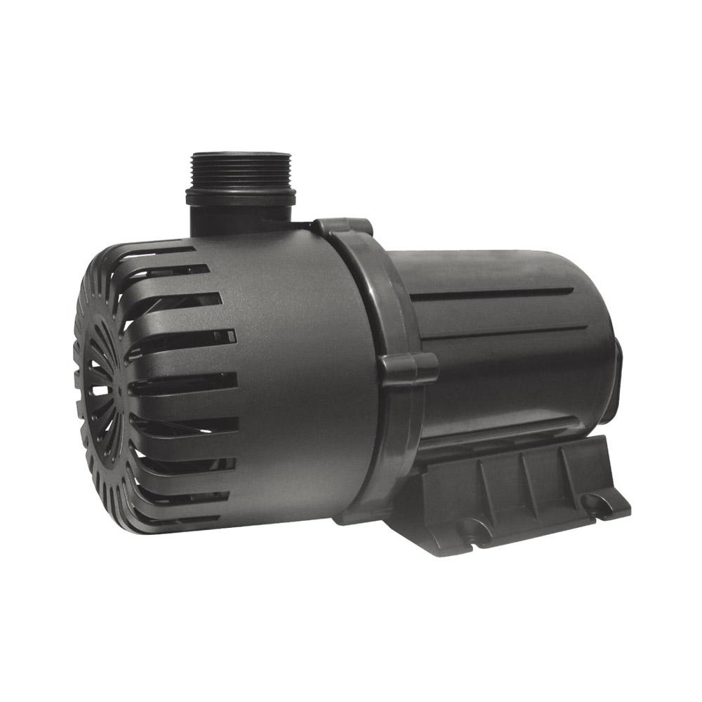RESUN Sea Lion Water Pump PG10000