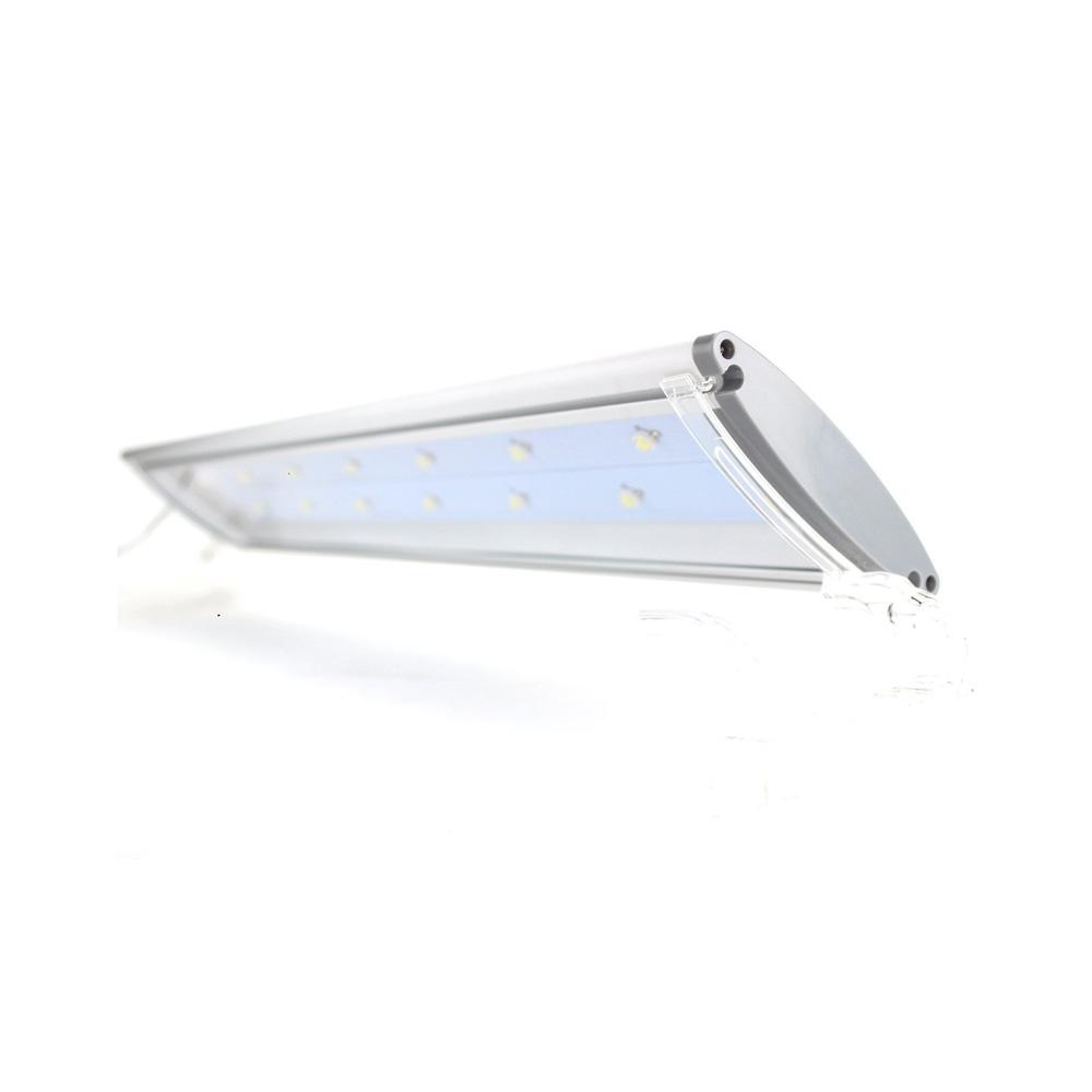 Up Aqua U series R1 LED