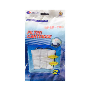 RESUN RPSF700 Filter Cartridge