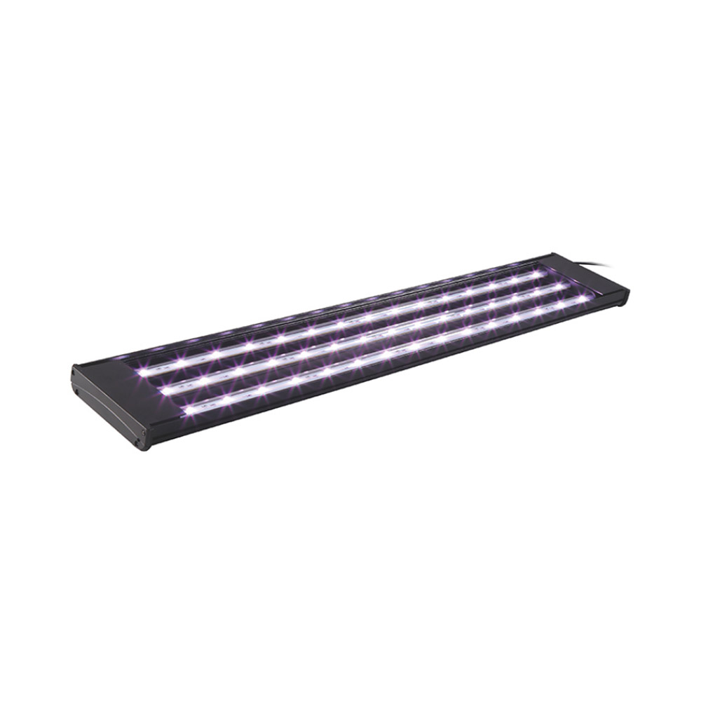 AQUA SYNCRO LED Aquarium Light 3FT 16w