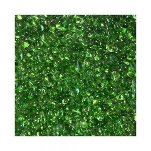 Betta Jewels Emerald