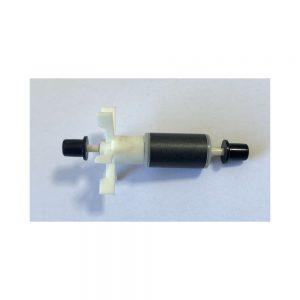 EX1000 Impeller & Shaft