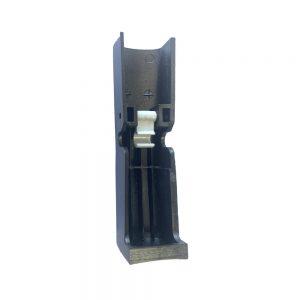 Resun EF2800 Clip