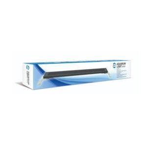 PISCES AQUATICS LED 60cm