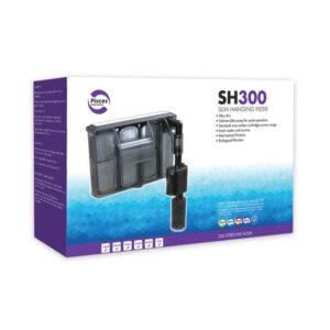 Pisces SH300 Slim Hanging Filter