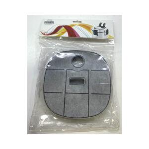 ABSOLUTE Cleantech Cartridge X-1060