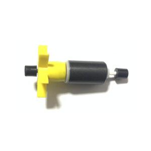 Cleantech X-1000 Impeller